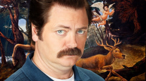 parks-and-recreation-25-great-ron-swanson-quotes_vwsv.1920.jpg