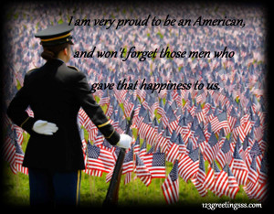 Memorial Day Images With Quotes 2015: 10 Short, Heart touching Sayings ...