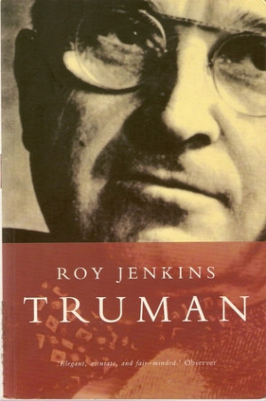"Start by marking ""Truman"" as Want to Read:"