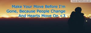 make_your_move-36998.jpg?i