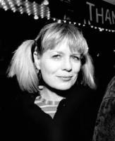 Brief about Tina Weymouth By info that we know Tina Weymouth was born