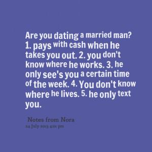 Loving links extramarital dating