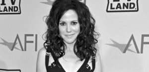 Mary-Louise Parker's quote #8