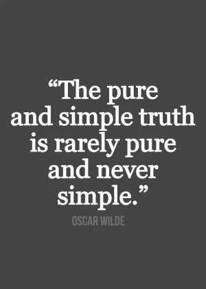 Poetry Quotes Oscar Wilde 26 - pictures, photos, images