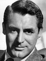 Cary Grant (1904 1986)