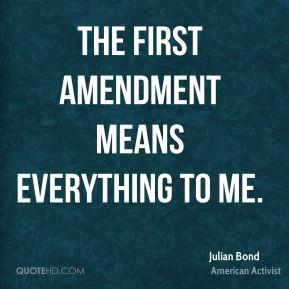 julian-bond-julian-bond-the-first-amendment-means-everything-to.jpg