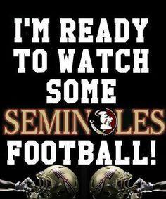 ... fsu football fsu baby florida states seminoles florida state seminoles