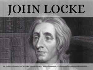 John Locke Quotes HD Wallpaper 14