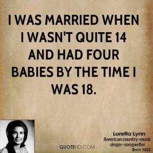 loretta-lynn-loretta-lynn-i-was-married-when-i-wasnt-quite-14-and-had ...