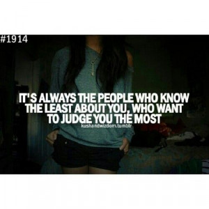 ,girls with swag,swag notes tumblr,swag quotes,swag wallpaper,quotes ...