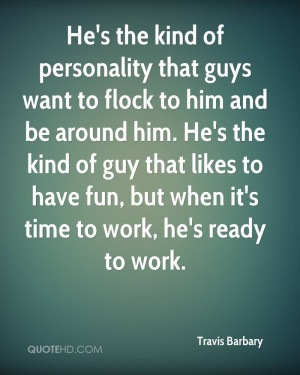 Quotes About Fun Times Fun Time Quotes Fun Time
