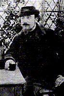 Erik Satie