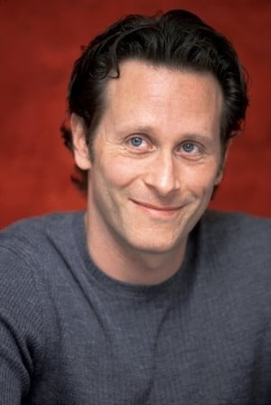 Steven Weber - Steven Weber Photo (7068927) - Fanpop fanclubs