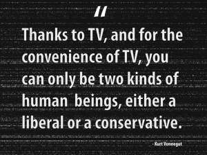 ... -quote-about-tv-positive-quotes-about-life-challenges-930x697.png