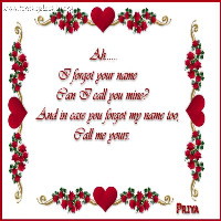 cute-valentines-day-quotes-and-sayings-for-friends-i11.JPG