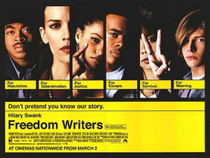 regarding The Freedom Writers Diaries Quotes for download.