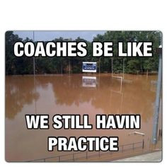 ... Funny, True, Bahahahahaha, Softbal Funni, Funny Soccer Quotes, Coaches