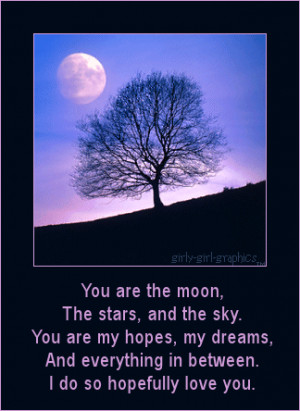 to You Are My Dream Quotes and check another quotes beside these You ...