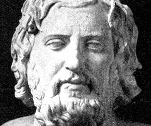 Xenophon Biography