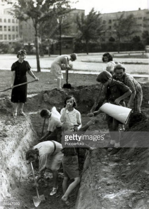78947389-war-and-conflict-world-war-ii-germany-invades-gettyimages.jpg ...