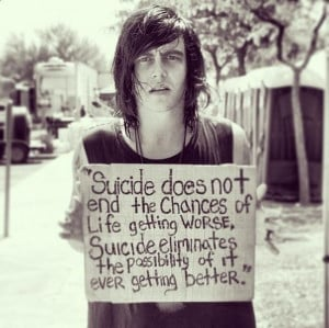 Quotes Lyrics Music Sws Inlove Suicide: Kellin Quinn, Bands, Suicide ...