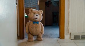 Imagini cu Ted (2012)- Filmul Ted