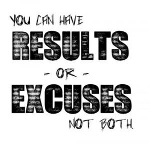 No Gym? No Excuses!!!