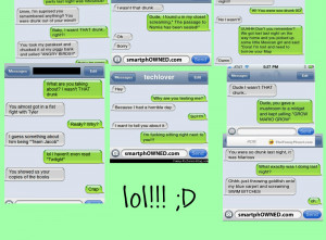 images of iphone texts funny d publish with glogster wallpaper