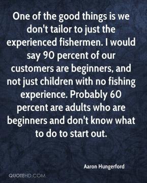 Tailor Quotes