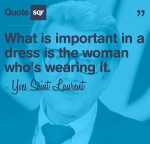 fashion quote nr.5