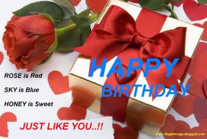 happy birthday funny message happy birthday wishes birthday wish daddy