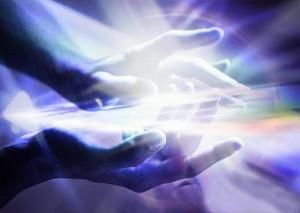 Healing-Hand-Mudra