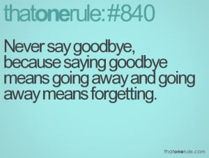 ... : Best Friend Moving Away Quotes Tumblr , Moving Quotes Tumblr