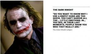 evil-quotes-of-bad-guys-26-pics_1.jpg