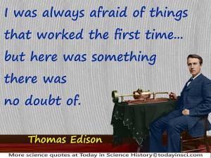 quote large 800 x 600 px more thomas edison quotes