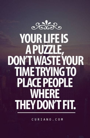 So true! Eliminate toxic people