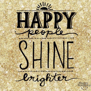 Happy-People-Shine-665x665.jpg