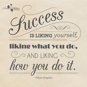motivational monday quotes for work motivational monday every