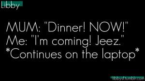 funny-funny-quotes-laptop-mom-mother-Favim.com-309550.jpg