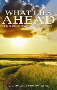 what-lies-ahead-a-biblical-overview-of-the-end-times.jpg?