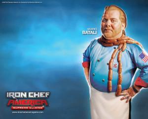 mario-batali-iron-chef-america-supreme-cuisine-wallpaper-mario-batali ...