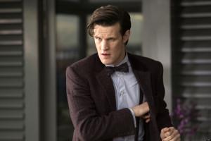Doctor Who Quotes Matt Smith Love O-doctor-who-matt-smith- ...