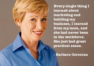 barbara-corcoran-marketing
