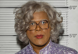 Tyler-Perry-as-Madea-in-Madea-goes-to-Jail.jpg