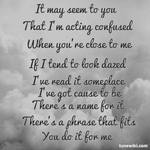 ... Tina Turner - song lyrics, song quotes, songs, music lyrics, music