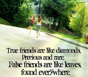 Friends Quotes Tumblr And Sayings For Girls Funny Taglog For Facebook ...