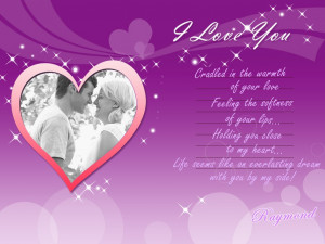 love+you+greeting+cards+for+girlfriend+%282%29.jpg
