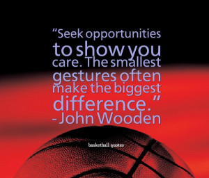 quotes basketball quotes basketball quotes basketball quotes
