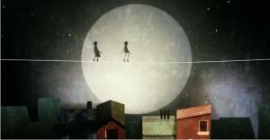 To This Day Project - Shane Koyczan http://www.youtube.com/watch ...