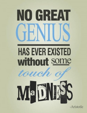 Aristotle quotes and sayings famous genius deep
